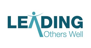 Leading Others Well - Logo for Social Media