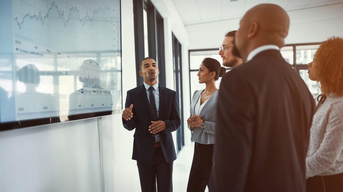 10 Essentials of Extraordinary Leadership
