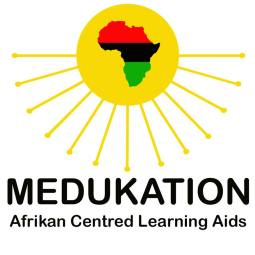 Medukation: Afrikan Centred Learning