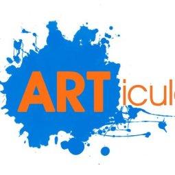 ARTiculate - CF
