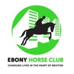 Ebony Horse Club