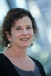 Janet Levinger