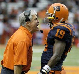 coach-yelling