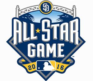 ASG 2016 Logo2