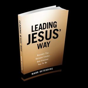 leading-jesus-way