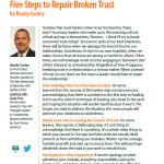 realizing-leadership-july-2015-5-steps-to-repair-broken-trust