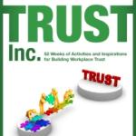 trust-inc-52-weeks