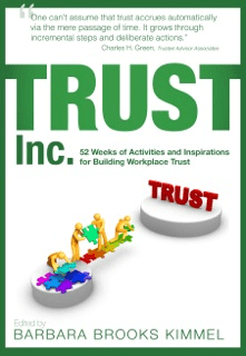 trust-inc-52-weeks