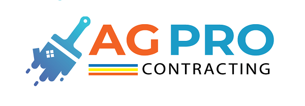 ag pro contracting