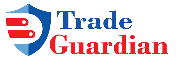 Trade Guardian