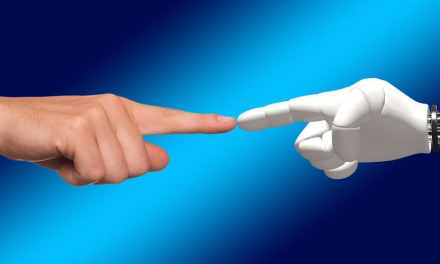 4 Ways We're Seeing AI Make  its Way to VoIP Telephony