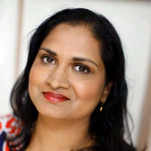 How the best Invest - Make Confident Decisions Like Investing Superstars; Mallika Paulraj, CEO Four Minute Investing