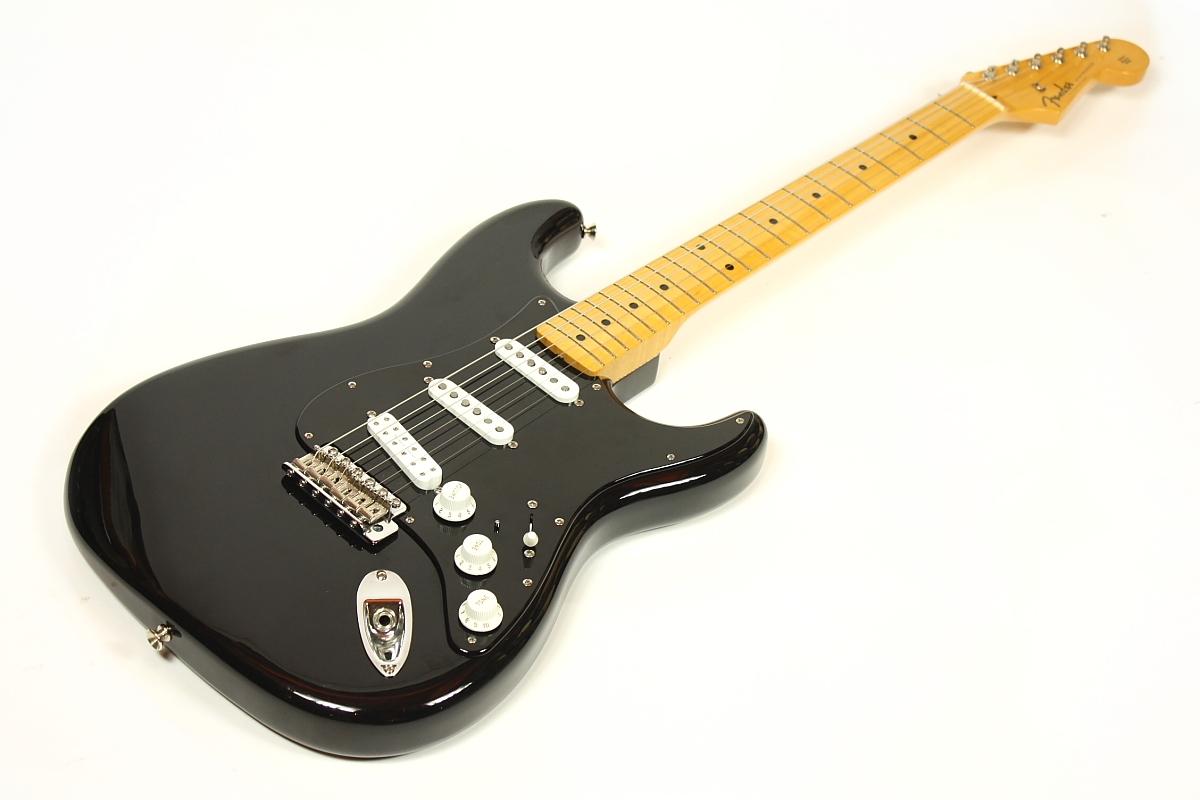 David Gilmour Strat Wiring Diagram