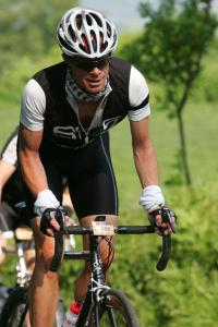 philip-ward-leadout-cycling