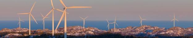 Fred-olsen-lista-wind-farm