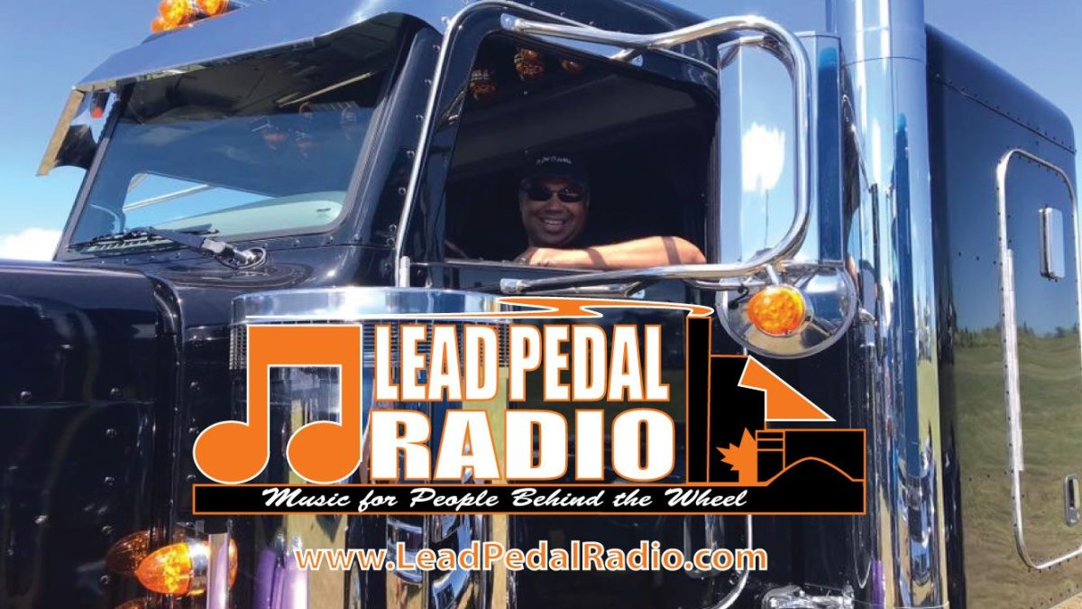 cropped-lead-pedal-radio-banner.jpg