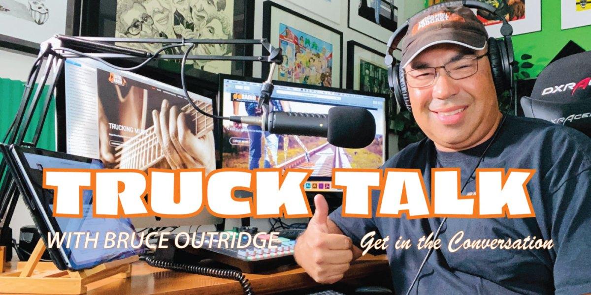 Truck Talk-Lead-Pedal-Radio-banner-1400-700