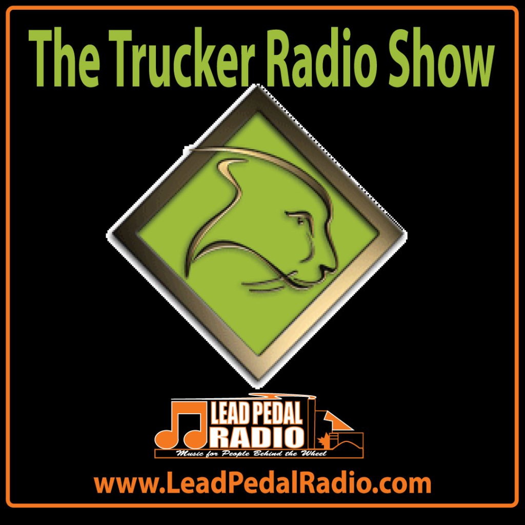 The Trucker Radio Show