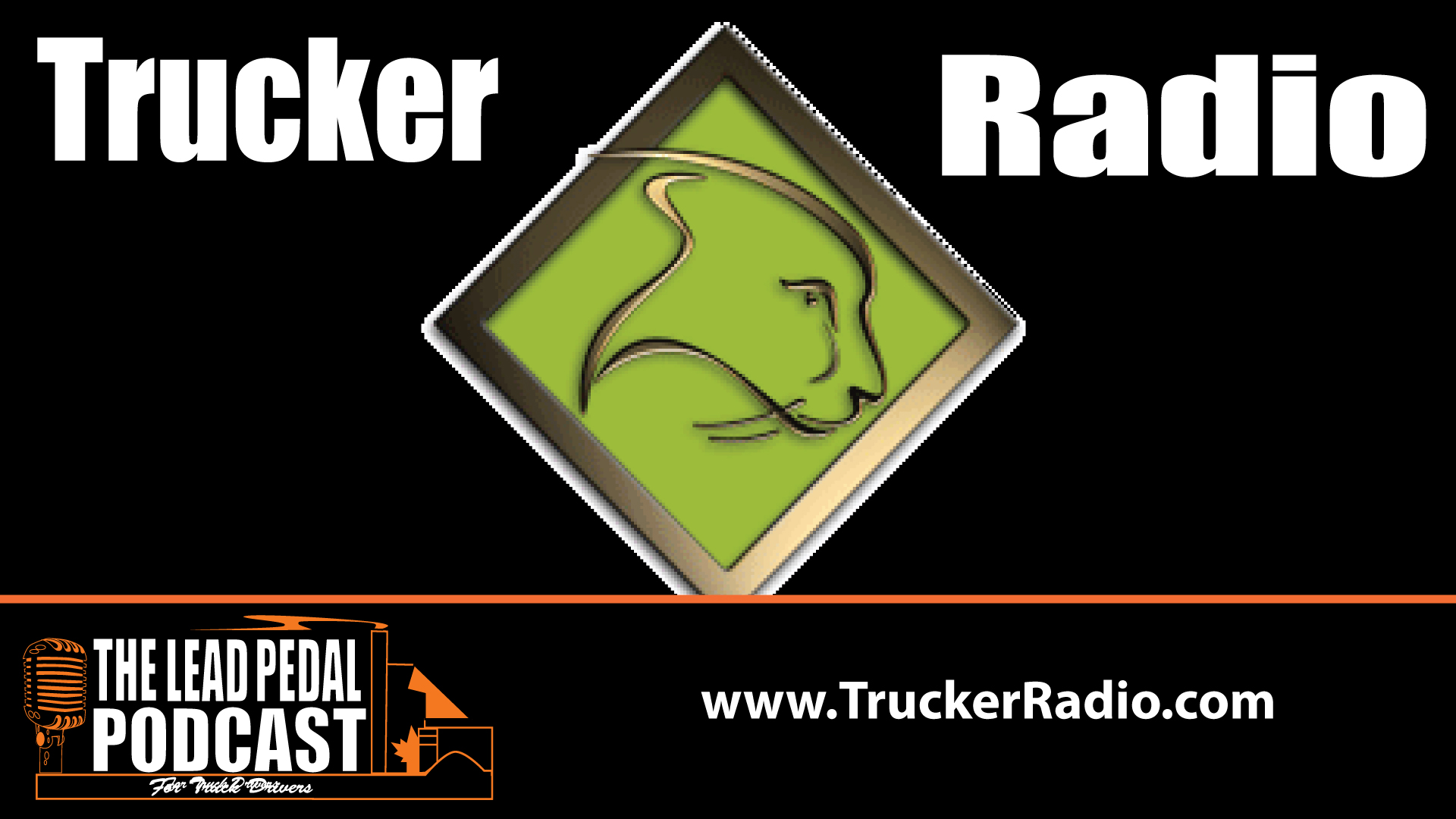 LP-Trucker-Radio-Podcast-Video-Cover-Image