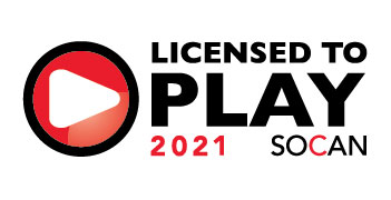 Socan-2021