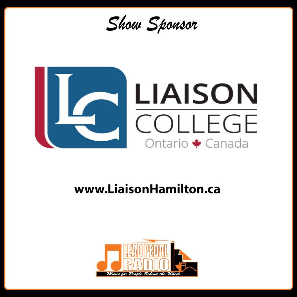 LPR-Liaison-College-Radio-buttons-copy