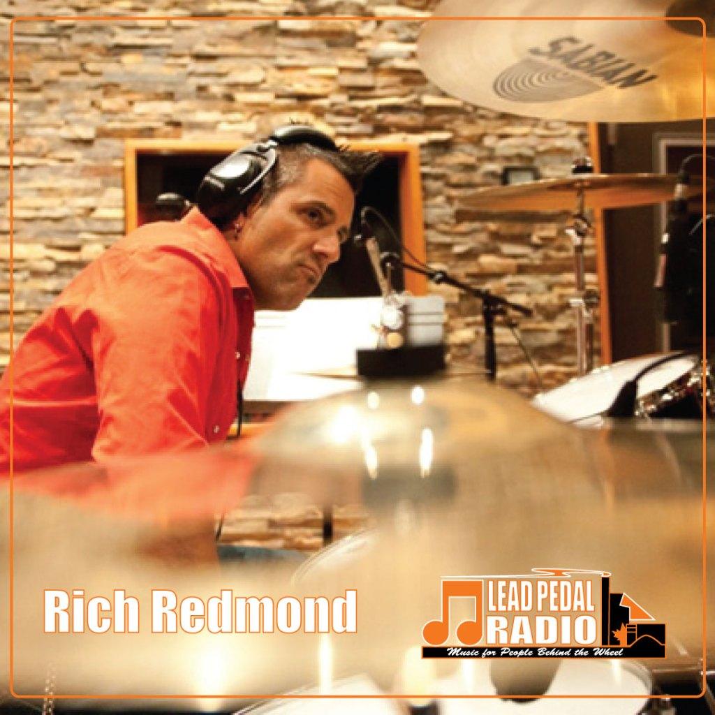 LP-Rich-Redmond-Radio-buttons-copy