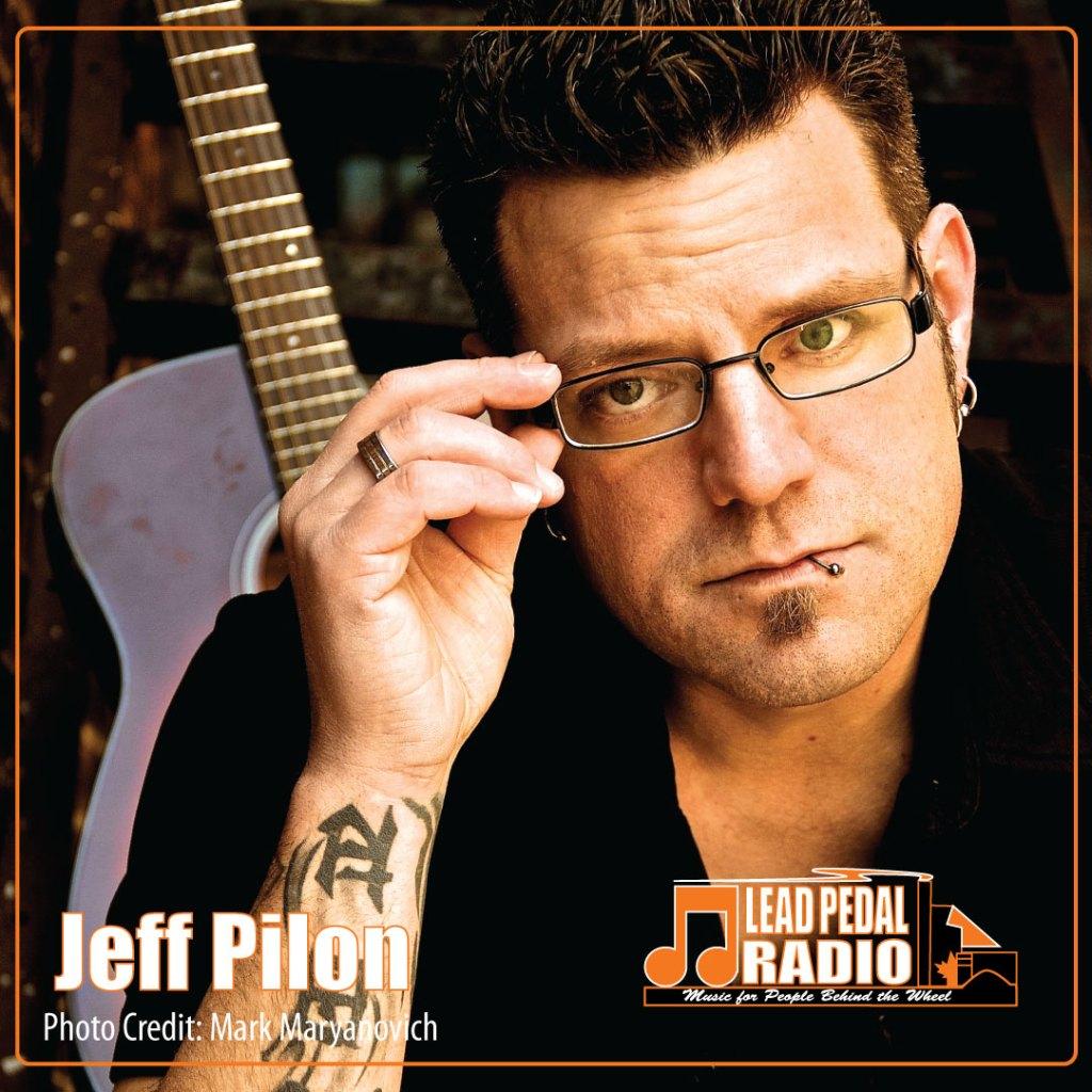 LPR-Jeff-Pilon-Radio-buttons-copy