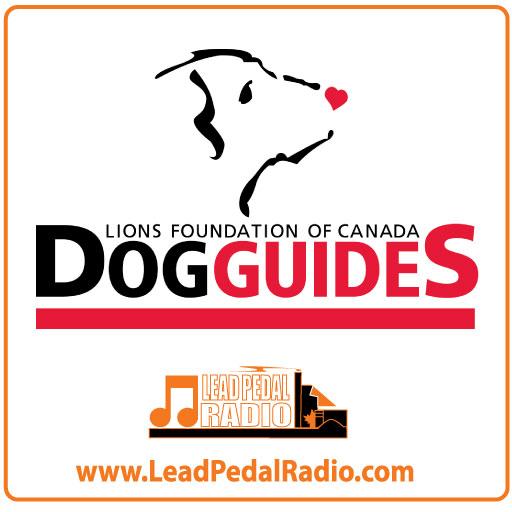 LPdog-guides-Radio-icon-copy