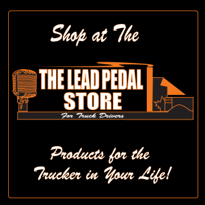 Lead Pedal Store