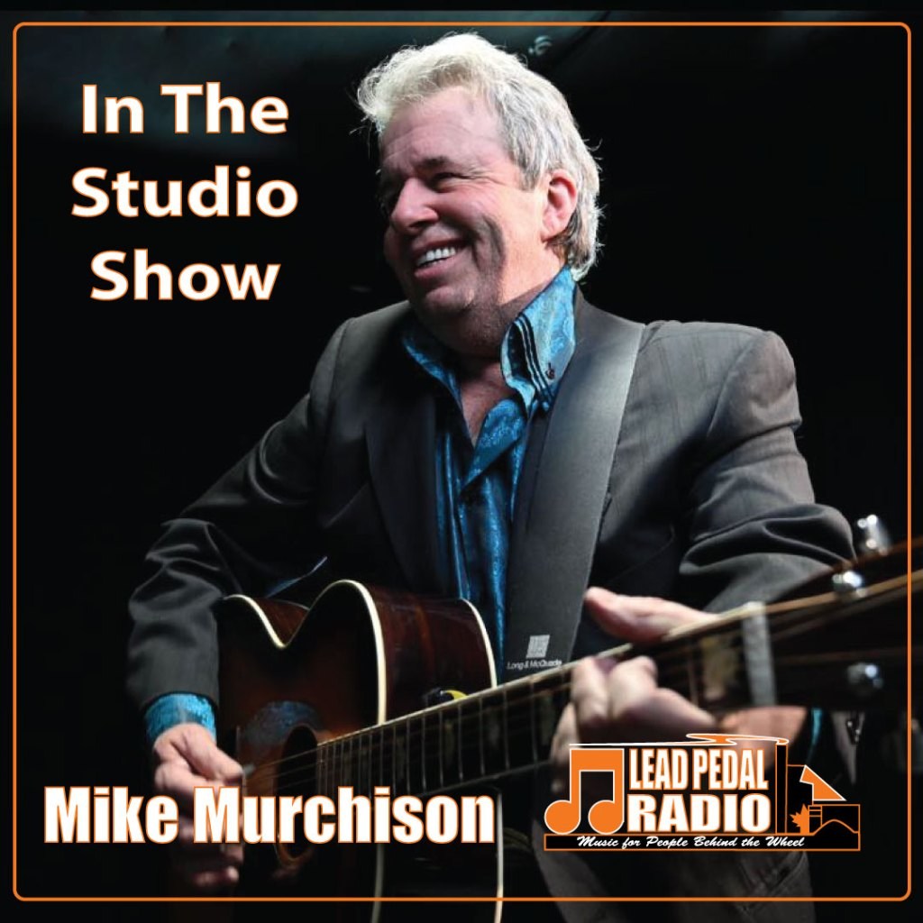 LP-In-The-Studio-Mike-Murchison-Radio-buttons-copy