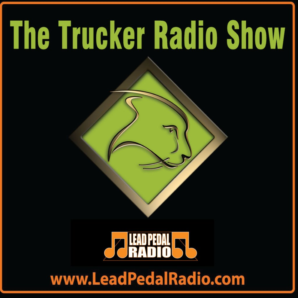 LP-Radio--Trucker-radio-buttons-copy