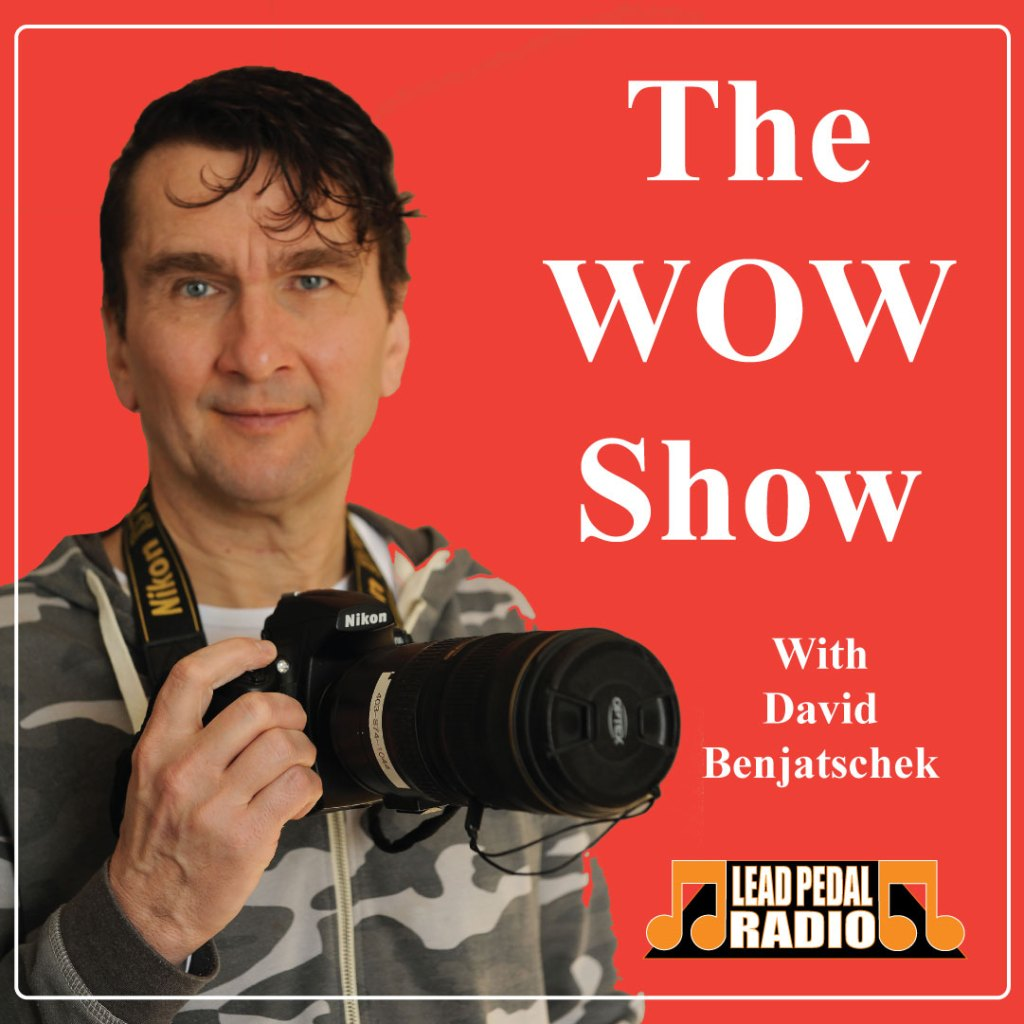 LP-WOW-Show-2021-Radio-buttons-copy