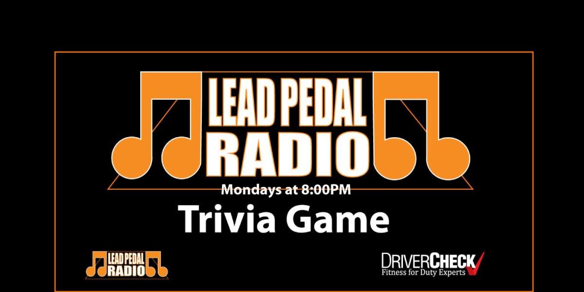 Lead-Pedal-Trivia-LPR-Home-Slider-template
