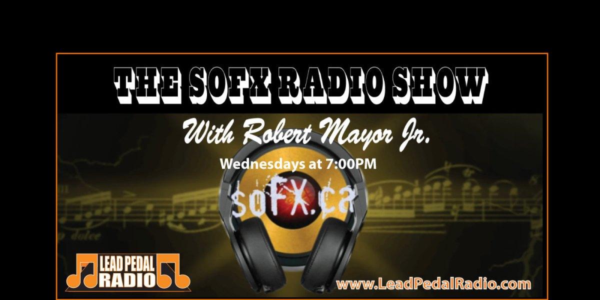 SOFX-Radio-Show-LPR-Home-Slider-template