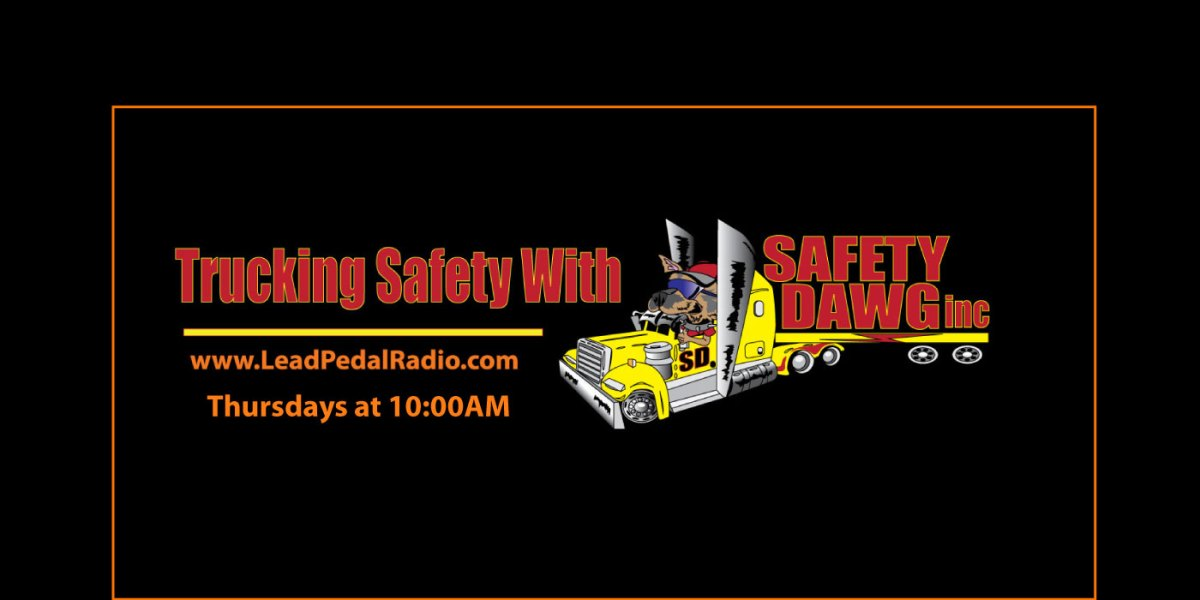 Trucking-Safety-Show-LPR-Home-Slider-template