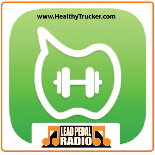 LPR-2021-Healthy-Trucker-Radio-icon-