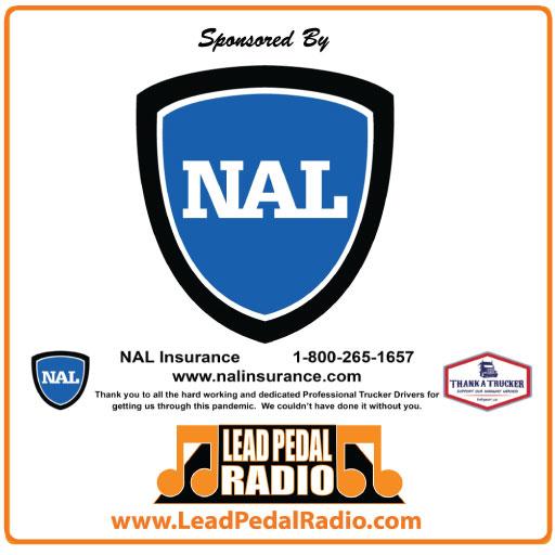 LPR--NAL-Radio-icon-