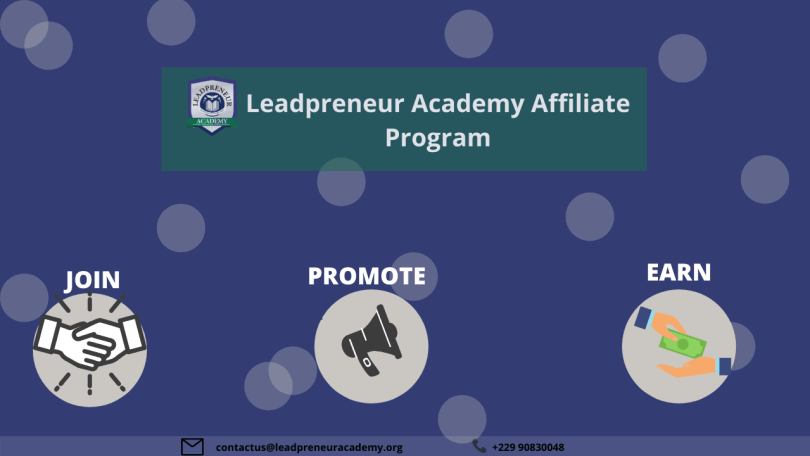 https://leadpreneuracademy.org/why-you-need-to-become-a-leadreneur-academy-affiliate-today/