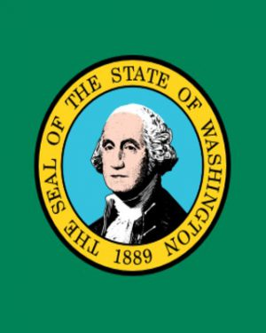 USA State Washington Business Email List, Sales Leads Database