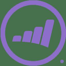 Lead Nurturing Software - Marketo