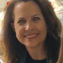 Alexa Hoyt