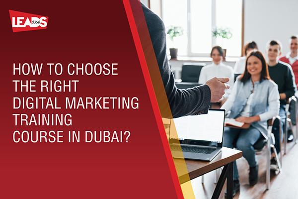 droit-Digital-Marketing-cours