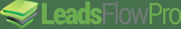 LeadsFlow Pro Bonus