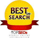 Search Engine Optimization - TopSEOs.com