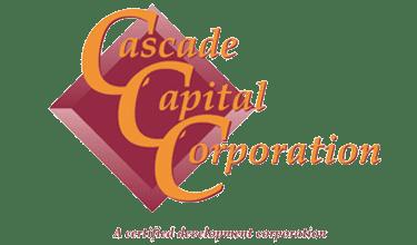 Cascade Capital Corp