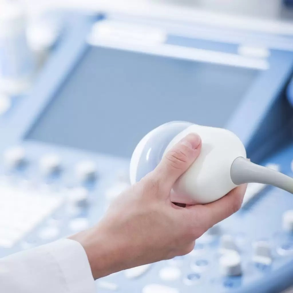 Everything You Need To Know About Doppler Ultrasound