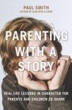 ParentingWthStoryCOVER small