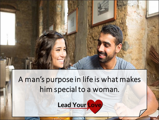 Quote Image 9