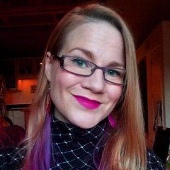 Meg Hartley's Bio Image