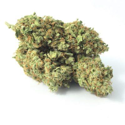 Buy AK47 strain online